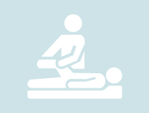 BBTA Rehab Assistant courses -6th June, 20th June and 4th July 2017--This course is Full