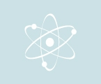 Radiographer/ Nuclear Medicine Technologists/ Physicists Session Thursday 11th May 2017 + Lecture Day 12th May 2017